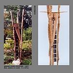 Grande figure primitive - Chablais