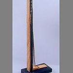 Primitive figure - Chablais