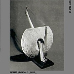 Musical figure - Chablais