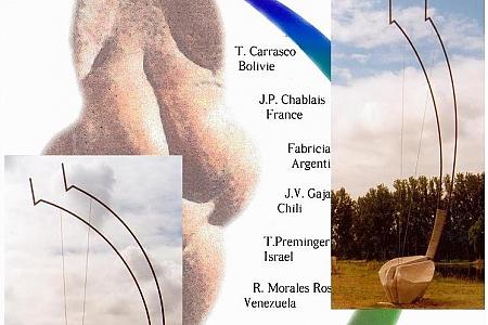 Chablais - 2000. Iguerande. FRANCE.