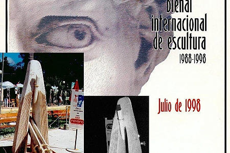 Chablais - 1998. Resistencia. ARGENTINA.