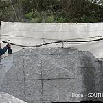 Chablais - 2008 . Iksan.. South Korea